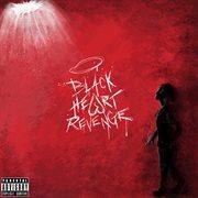Black heart revenge cover image