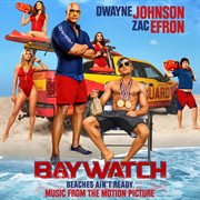 Baywatch cover image