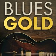 Blues gold cover image