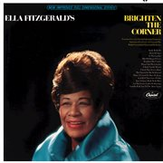 Brighten the corner cover image