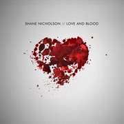 Love and blood cover image