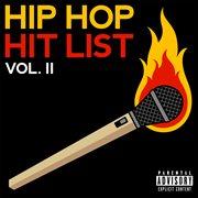 Hip Hop Hit List