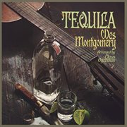 Tequila cover image