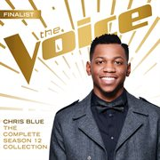 The Voice Complete Season 12 Collection