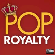 Pop royalty cover image
