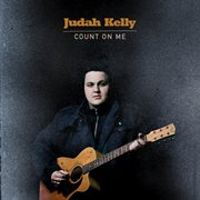 Count on me cover image