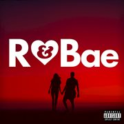R&bae cover image