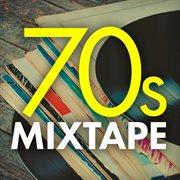 70s Mixtape