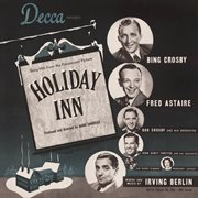 Holiday Inn cover image