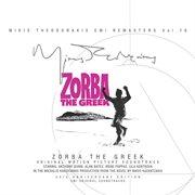 Zorba the Greek (original Motion Picture Soundtrack / Remastered)