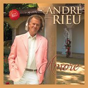 Amore cover image