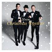 Christmas together cover image