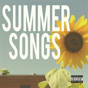 Summer songs cover image