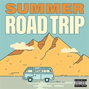 Summer road trip cover image