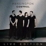 Control (live Edition)