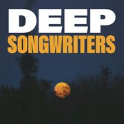 Deep songwriters cover image