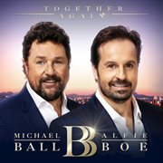 Together again cover image