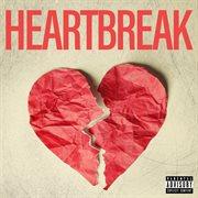 Heartbreak cover image