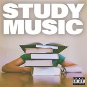 Study music cover image