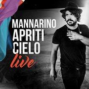 Apriti cielo (live)