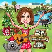 Aussie aussie Christmas cover image