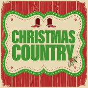 Christmas Country