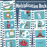 Multiplication Rock (original Soundtrack Recording)