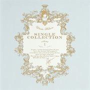 Utada Hikaru single collection