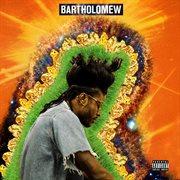 Bartholomew cover image