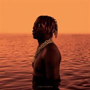 Lil boat 2 cover image