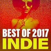 Best of 2017 indie cover image