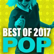 Best of 2017 pop cover image