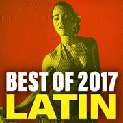 Best of 2017 latin cover image