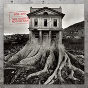 This house is not for sale (deluxe) cover image