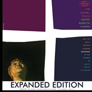 The gospel truth (expanded edition). Expanded Edition cover image