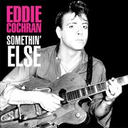 Somethin' else : the ultimate collection cover image