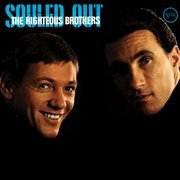 Souled out cover image