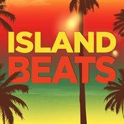 Island Beats