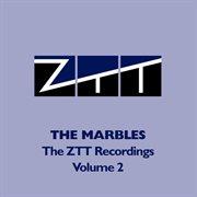 The Ztt Recordings (vol.2)