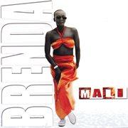 Mali cover image