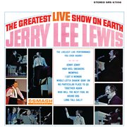 The Greatest Live Show on Earth (live at the Municipal Auditorium, Birmingham, Alabama/1964)