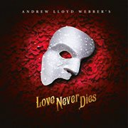 Love never dies : Phantom cover image