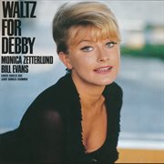 Waltz for Debby cover image