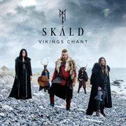 Vikings chant cover image