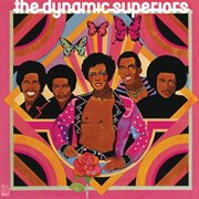 The dynamic superiors cover image
