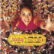 Pick 'n' mix cover image