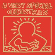 A very special Christmas : volume 1, volume 2 + DVD cover image