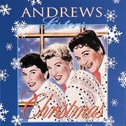 Bing Crosby Christmas cover image
