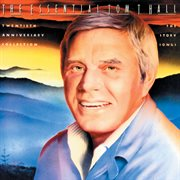 The Essential Tom T. Hall Twentieth Anniversary Collection/The Story Songs
