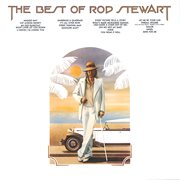 The best of Rod Stewart. Vol. 2 cover image